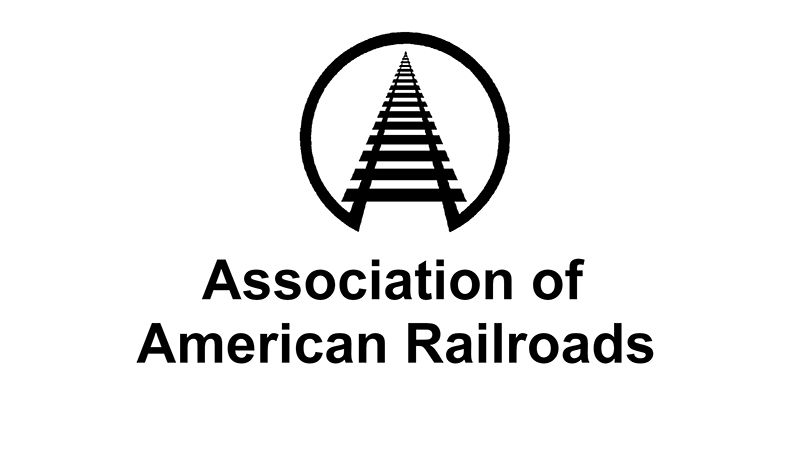Dunnage bag Viskom association of american railroads